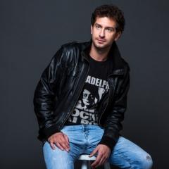 Markus Weitschacher 01