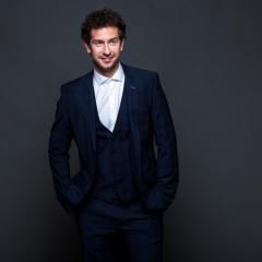 Markus Weitschacher  09